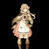 【FEエコーズ】エフィは負け犬系ヒロイン!? まさかの男の娘説も!!【ネタバレ注意】