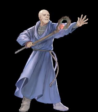 【FEH】杖キャラで一番強いのは誰なんだ??