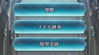 【FEH】お前らスキル継承素材ってガチャで引いた☆5キャラを使ってる??それとも羽でわざわざ進化させてるのか??