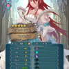 【FEH】花嫁ティアモは勇者の弓×死線や鬼神の一撃で攻撃特化、もしくは火薙ぎの弓運用がオススメ!!