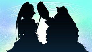 【FEH】5/30から始まる超英雄ガチャキャラのシルエットが公開されたぞ!!花嫁リン実装の可能性大か!?