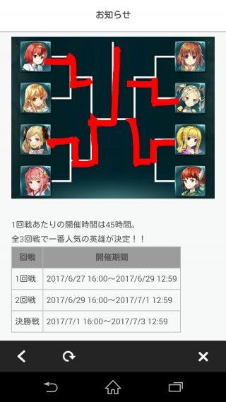 【FEH】癒し系シスターズ大戦(ヒーラー大戦)で勝ち残るのは誰だ!?