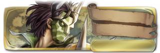 【FEH】次回の大英雄戦は新紋章よりローロー(斧)&クライネ(弓)!! どちらもイラストのクオリティが高くて素晴らしい!!