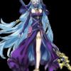 【FEH】ユニット評価 祭の歌姫 アクア(斧アクア)