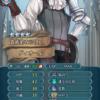 【FEH】対総選挙弓リンに特化したユニット、それが弓殺しヴィオールなんだよね