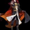 【FEH】ユニット評価 神炎の皇帝 アルヴィス