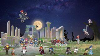 【FEH】次の超英雄ガチャにハロウィン来るよな?? 10月中盤聖戦ガチャ→月末ハロウィンガチャのコンボが今から楽しみだな!!