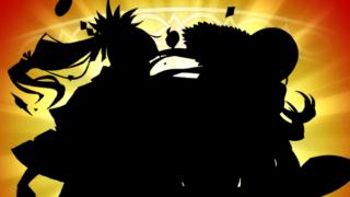 【FEH】12/31より超英雄正月(?)ガチャ開催決定!! シルエットクイズ的にタクミを始めとした白夜王国のキャラ実装が濃厚か!?