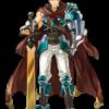 【FEH】ユニット評価 伝承の神将 アイク