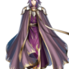 【FEH】ユニット評価 影の皇子 リオン