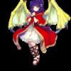 【FEH】ユニット評価 無垢なる竜人 ミルラ