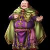 【FEH】ユニット評価 美の探求者 オリヴァー