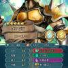 【FEH】武器錬成や獅子奮迅で速さを盛ったローローが強い!! 斧高速アタッカーとして理想的なステータス配分だ!!