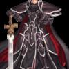 【FEH】ユニット評価 漆黒の将 ゼルギウス