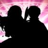 【FEH】2/9に実装される超英雄のシルエット画像が公開されたぞ!! 一人は短髪男キャラに見えるが……??