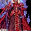 【FEH】ユニット評価 暗黒皇帝 ハーディン