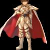 【FEH】リーフは強いor弱いどっち?? 武器はそのまま光の剣orキルソードに持ち替えどっちが良いんだろう??
