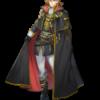【FEH】アレスは待ち伏せ×3コスト奥義が鉄板構成か。反撃即奥義発動で多くの敵を瞬殺できるぞ