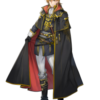 【FEH】ユニット評価 黒騎士 アレス