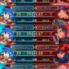 【FEH】錬成フォルブレイズリリーナが強い!! 有利色の緑はもちろん多くの赤・無属性の敵を一撃で殲滅できるぞ!!