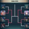 【FEH】『宿命の対決』決勝戦はまさかのリオンvsハーディン!! 果たしてこの対戦カードを予想できたプレイヤーは存在するのだろうか