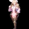 【FEH】ユニット評価 罵詈雑言の令嬢 マリアベル
