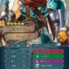【FEH】歩行赤剣最強は伝承アイクか。蒼の天空により継戦能力が高く難易度アビサルで特に活躍が期待できるぞ!!