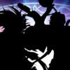 【FEH】8/10実装超英雄のシルエットクイズが公開されたぞ!! 浴衣リョウマ&マークスに見えるが、果たして……!?