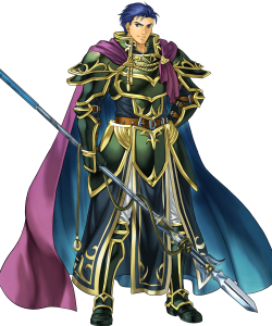 【FEH】ユニット評価 大いなる重騎士 ヘクトル(総選挙ヘクトル)
