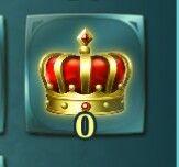【FEH】闘技の王冠に使いみちは追加されるべき?? それともこのまま単なる記念品であり続けるべき??