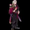 【FEH】ユニット評価 浴衣の騎士 マークス(浴衣マークス)