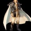 【FEH】ユニット評価 聖光の槍騎士 キュアン