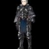 【FEH】ユニット評価 友情の騎士 サイラス
