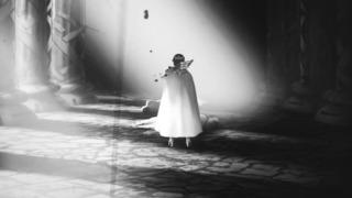 【FEH】3部予告ムービーにてシャロンらしきキャラが倒れているシーンが流れてしまう。フィヨルム共々死ぬのか……??