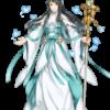 【FEH】ユニット評価 夢によぎりし慈母 ミコト