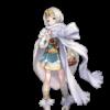 【FEH】ユニット評価 柔らかな新雪 ユルグ