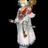 【FEH】ユニット評価 初詣の氷姫 フィヨルム(正月フィヨルム)