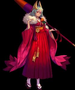 【FEH】ユニット評価 初詣の炎姫 レーギャルン(正月レーギャルン)