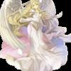 【FEH】ユニット評価 麗しき歌姫 リアーネ