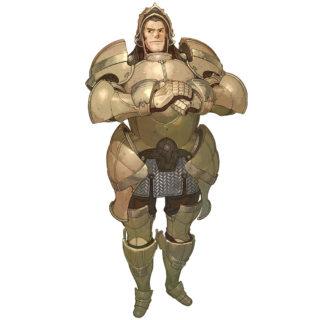 【FEH】原作重装キャラ、皇帝ハーディンを最後に全く実装されない。超英雄重装じゃなくて本家重装キャラの追加欲しいぞ
