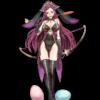 【FEH】ユニット評価 春祭りの戯れ ロキ(バニーロキ)