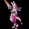 【FEH】ユニット評価 緋閃の兎 マリカ(バニーマリカ)