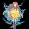 【FEH】ユニット評価 目覚めし負の女神 ユンヌ