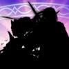 【FEH】5/21超英雄のシルエットクイズが公開されたぞ!! 左側はユルグかフィヨルムの可能性が濃厚か!?