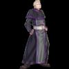 【FEH】ユニット評価 強面の僧侶 ブレディ