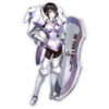 【FEH】ユニット評価 正々堂々の デジェル