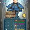 【FEH】10凸魔改造ルークが高火力で強い!! ハズレ性能から一転して聖騎士の風格があるぞ!!