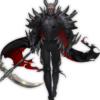 【FEH】ユニット評価 闇夜の悪鬼 死神騎士