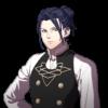 【FE風花雪月】フェリクスって強すぎでは!?  そのまま剣つかって良し! 弓や格闘も強い! 魔法を使わせても優秀!! 性能完璧すぎる