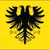 【FE風花雪月】帝国王国同盟それぞれの国のモデルってどこだろう?? 神聖ローマやイタリアの都市同盟あたりかな??